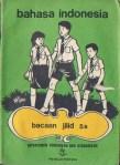 Bahasa Indonesia Jilid 5 a
