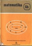 Matematika 6 B