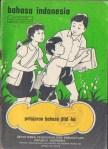 Bahasa Indonesia Jilid 4 a